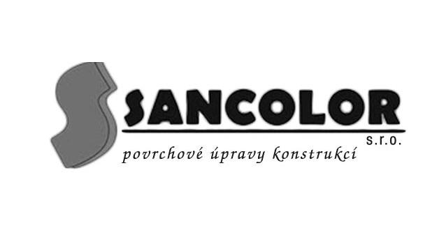 Jiří Kobosil, CEO, Sancolor s.r.o.